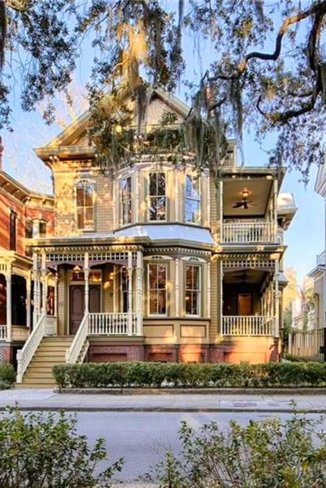 House Design In 2020 Victorian Homes Mansions For Sale Mansions