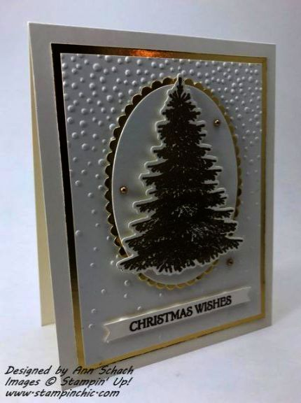 Christmas Card Phrases In Spanish Quite Merry Christmas Card Messages For Mom Diy Christmas Cards Homemade Christmas Cards Christmas Cards Handmade