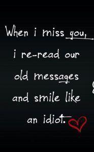 35 Ich vermisse dich Zitate für Freunde -  # - #DICH #Freunde #für #ich #vermisse #Zitate