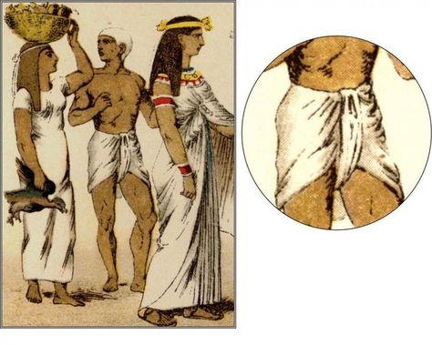 nők egyiptom meet