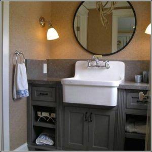 Cheap Bathroom Vanities Under 100 Bath And Bed Ideas Cheap Bathroom Vanities Double Vanity Bathroom Cheap Bathrooms