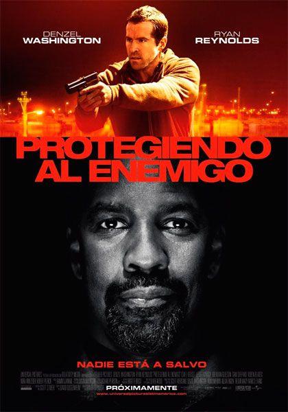 Protegiendo Al Enemigo Free Movies Online Movies To Watch