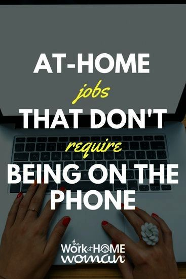Work From Home Part Time Jobs In Ernakulam When Home Business Tax