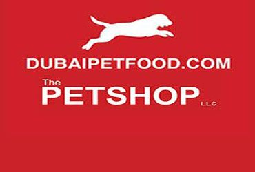 Dubai Pet Food Coupon Codes5 In 2020 Food Animals Food Coupon Pets