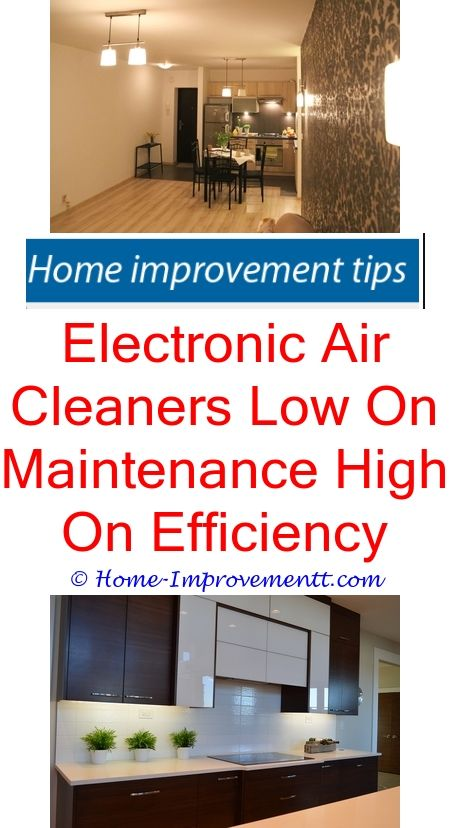 Loading Diy Home Security Cheap Diy Home Decor Diy Home Cleaning