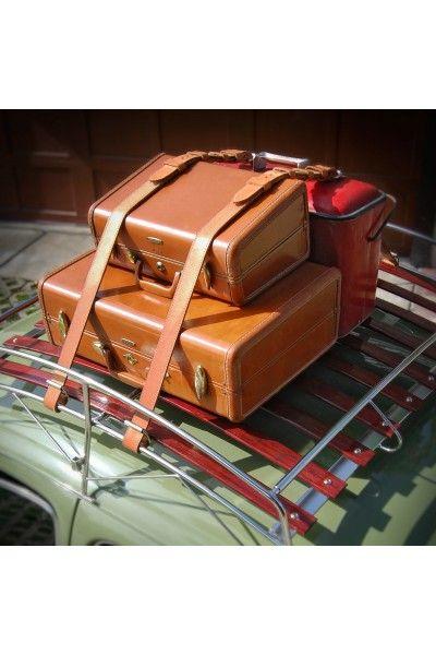 1971 Super Beetle 1302 Mine Had White Seats Vw Super Beetle Vw Bug Vw Beetle Classic
