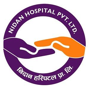 Nidan Hospital Was Established In 2012 As A Privately Owned Hospital Located In Pulchwok Lalitpur Nepal Nidan Hos Medical Services Hospital College Rankings