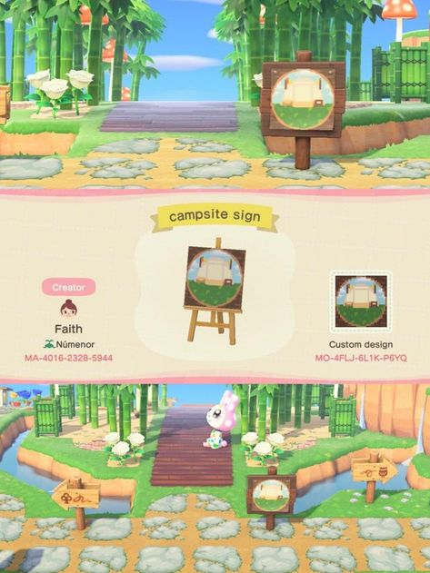 Animal Crossing 3ds, Animal Crossing Characters, Animal Crossing Villagers, Animal Crossing Qr Codes Clothes, Animal Crossing Pocket Camp, Motif Tropical, Motif Acnl, Motifs Animal, Sims