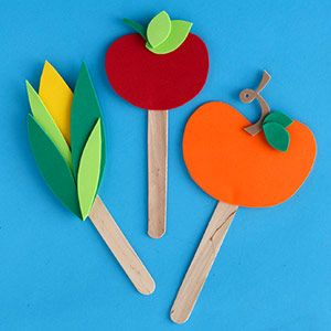 98 Best Craft Images Science Activities Fabric Toys Felt Fabric