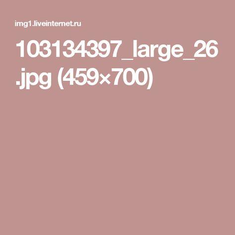 103134397_large_26.jpg (459×700)