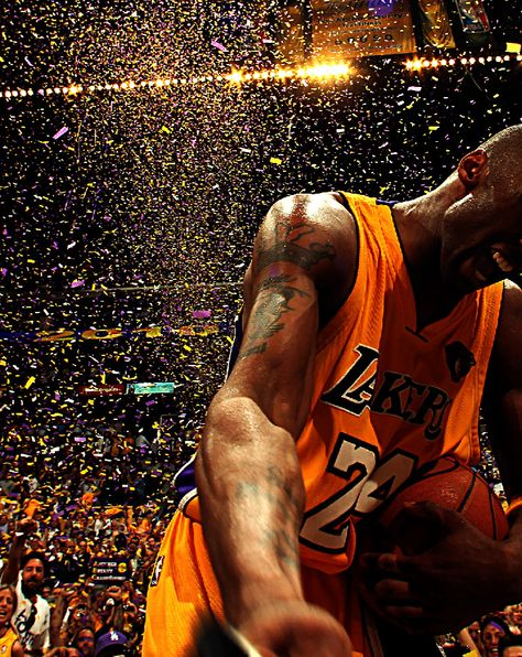 Top quotes by Kobe Bryant-https://s-media-cache-ak0.pinimg.com/474x/e6/8d/58/e68d58d952d11117c472cf95bdf2381e.jpg