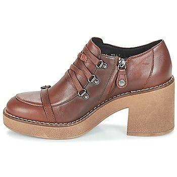 Degenerar oferta dinastía  Geox - D ADRYA MID en 2020 | Geox zapatos, Zapatos y Botas zapatos