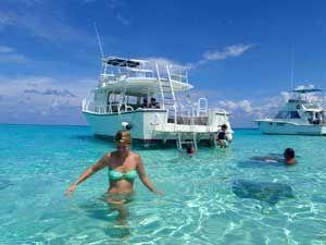 Grand Cayman Cruise Shore Excursions Grand Cayman Pinterest - Cruise ship schedule grand cayman