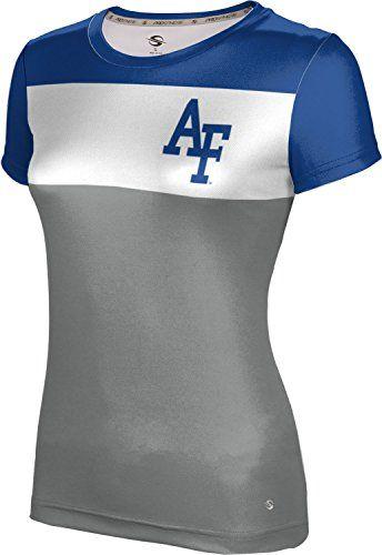 Ripple ProSphere Southern Illinois University Edwardsville Girls Performance T-Shirt