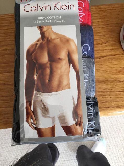 Mens Underpants Pouch Bulge Underwear Boxers Shorts Low Rise Trunks Sports Style Multipack Set