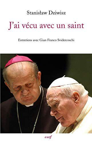 Hedgehogpdvlivre Grandea Download Pdf J Ai Vecu Avec Un Saint Histo