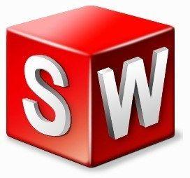 Solidworks Free Download Mac