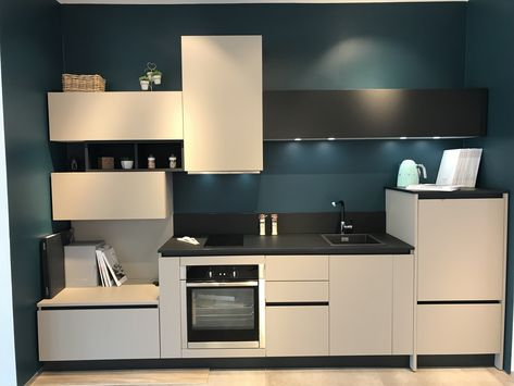 List Of Pinterest Veneta Cucine Oyster Silk Pictures Pinterest
