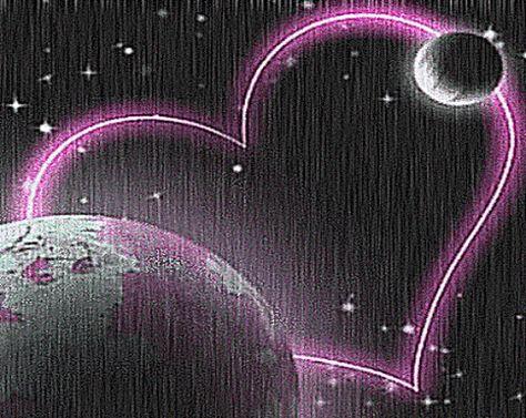 Spring-Equinox-spell-Relationship-repair-spell
