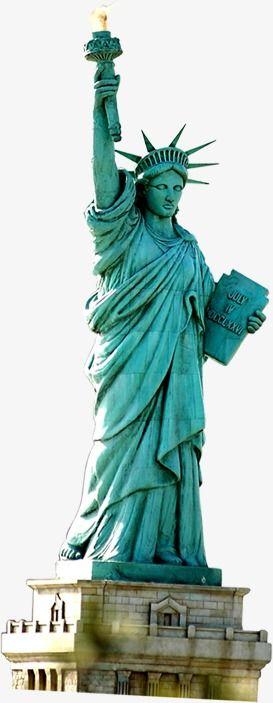 Estatua De La Libertad Estatua De La Libertad Estatuas Grecia Antigua