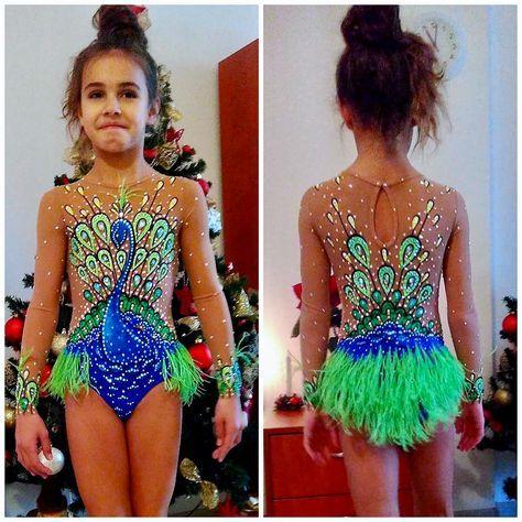 ZOMOY Bolsa de Deporte,Ballet Dancer Tree Polka Point Gimnasia R/ítmica Art Lover Girl Design,Nuevo de Cubo de impresi/ón Bolsas de Ejercicios Bolsa de Viaje Equipaje Bolsa de Lona