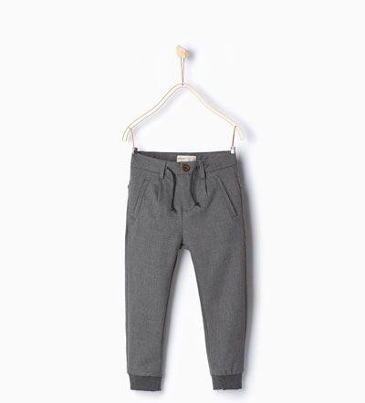 Heart Love Pigs Soft//Cozy Sweatpants Boys Jogger Pants for Teenager Boys