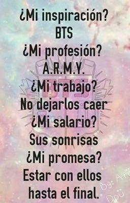 Frases De Army Y Bts Bts Fondo De Pantalla Bts Bts Memes