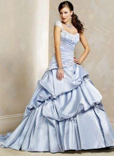 Vestiti Da Sposa Azzurri.Abiti Da Sposa Blu Abiti Da Ballo Abiti Da Sposa Abiti Da