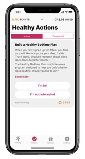 Cvs To Let Customers Share Med History With Apple Health Tech News