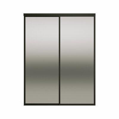 Doors22 Glass Sliding Closet Door In 2020 Sliding Closet Doors Closet Doors Cheap Closet