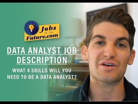 jobsinthefuture indexphp 2017 12 18 data-analyst-job - analyst job description