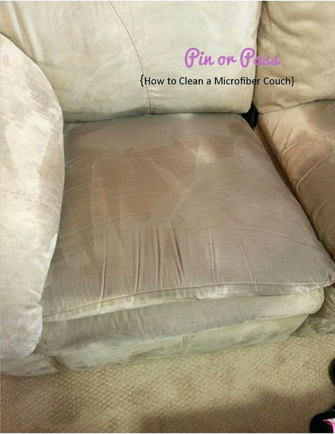 Amazing Fresh Cleaning Microfiber Sofa Cleaning Microfiber Sofa Best Unemploymentrelief Wooden Chair Designs For Living Room Unemploymentrelieforg