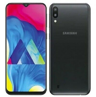 Sponsored Link Samsung Galaxy M10s Unlocked Dual Sim 3gb Ram 32gb Storage Stainless Black New Samsung Samsung Galaxy Galaxy