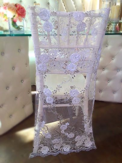 Cool Bulk 50 Chair Covers Lace Chair Covers Wedding Chair Onthecornerstone Fun Painted Chair Ideas Images Onthecornerstoneorg