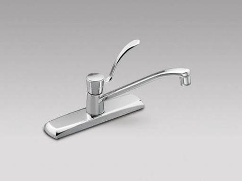 Bathroom Faucet Making Noise 58+ [ kohler kitchen sink faucets repair ] | kohler kitchen sink