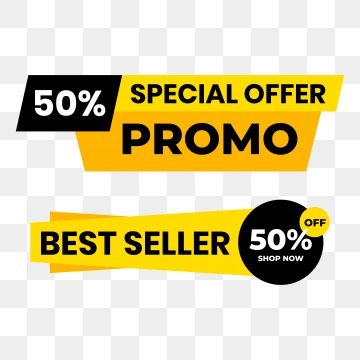 Sale And Special Offer Tag Price Tags Sales Label Vector Illustration Promo Label Discount Offer Png And Vector With Transparent Background For Free Download Marketing Merchandise Promotional Products Marketing Vector Illustration