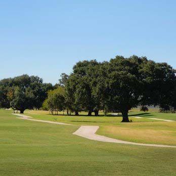23+ Benona shores golf course shelby mi ideas in 2021