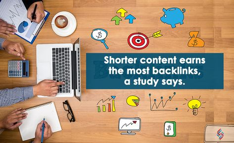 Affordable Content Development Services, Content Writing Services