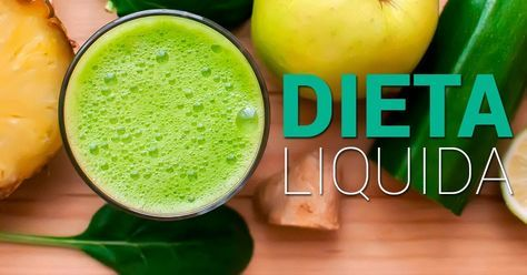 Dietas Para Bajar 10 Kilos Dietas Sanas Dieta Para Adelgazar Barriga Dieta Para Bajar De Peso Sin Rebote Dietas Efectivas Diet Health Dieta