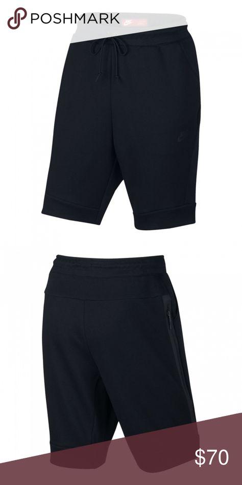 nike fleece shorts 3xl