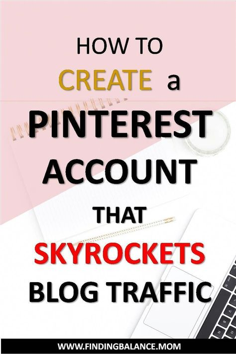Home Business Idea In Hindi Pinterest For Business Pinterest