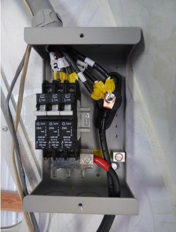 Solar Panel Calculator Diy Wiring Diagrams Rv Solar Panels Solar Panel Calculator Solar Panels