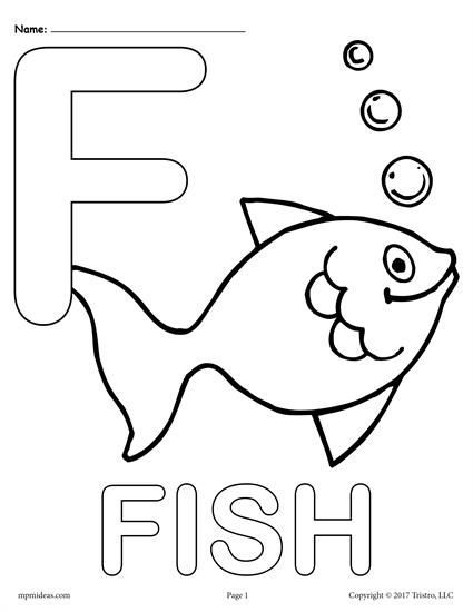 Alphabet Coloring Pages Alphabet Coloring Coloring Pages Coloring Pages For Kids Teachin Alphabet Coloring Pages Preschool Coloring Pages Alphabet Coloring