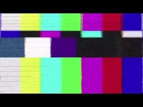 Broken Tv Sound Effect Youtube Musik Lucu Suara Animasi Tv