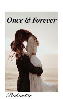 Once Forever Forever Pdf Books Story