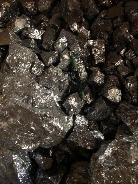 Rohsteine Edelsteine Dekosteine Flourit Grün Chips 1kg Wassersteine