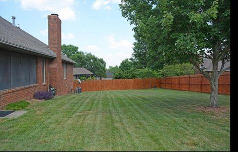 3954 e washita st springfield mo 65809 homes to buy rh pinterest it