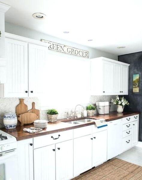 kitchen decor ideas – hermesdesign.co