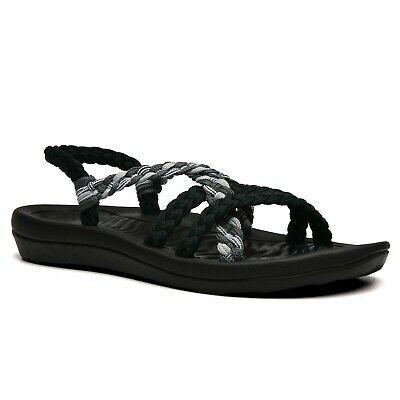 Walking sandals, Women shoes