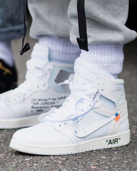 Best SneakerFootwear Releases February 2020 Week 3   HYPEBEAST